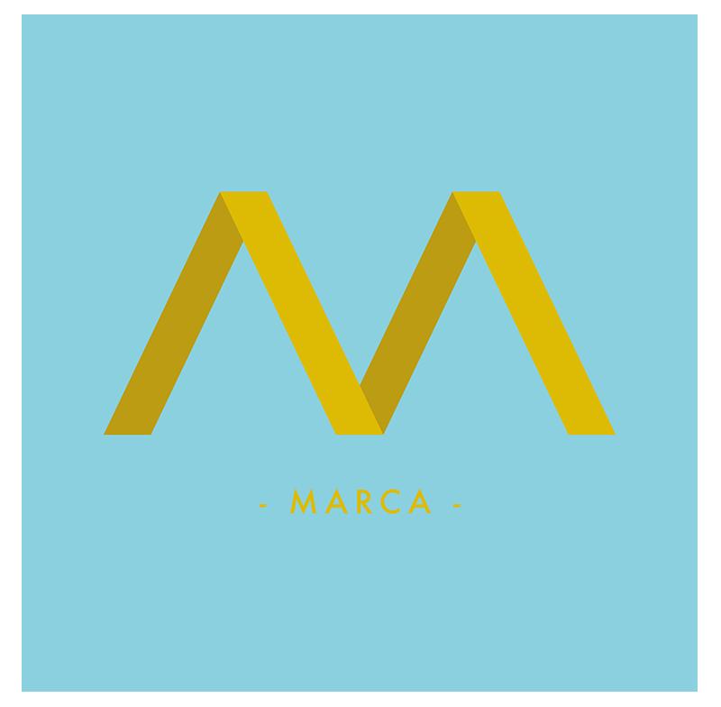 Marca Store